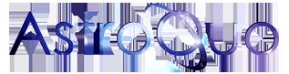 AstroQuote Logo