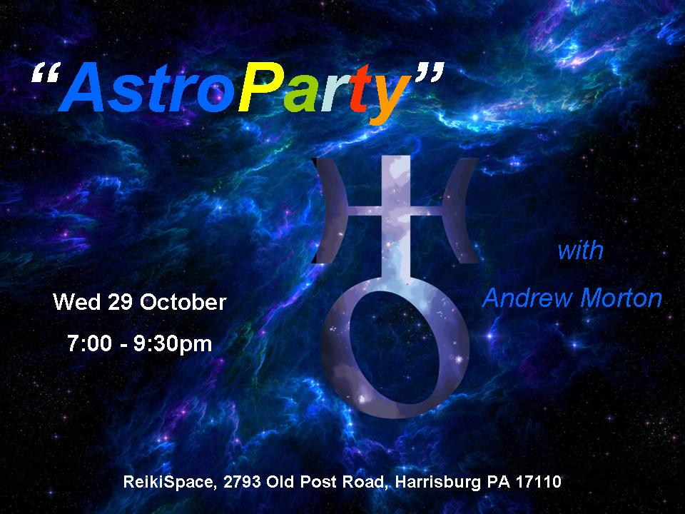 AstroParty - ReikiSpace image 29 Oct 2014.jpg